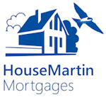 HouseMartin Mortgages Weymouth